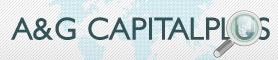 A&G CAPITALPLUS